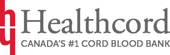 Healthcord Logo