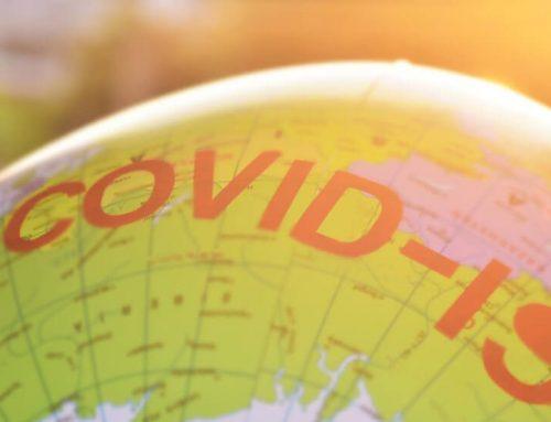 针对以干细胞疗法治疗COVID-19的临床试验